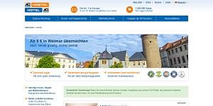 A&O Weimar