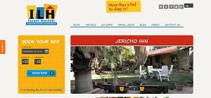 Jericho Inn
