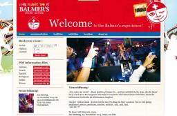 Balmer's Herberge