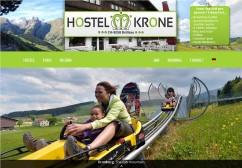 Hostel Krone