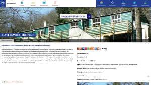 Blytheswood Hostel