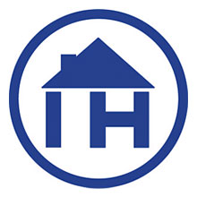 Logo Hostels UK